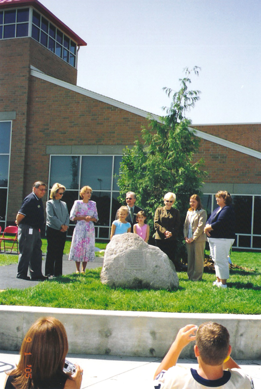 Beacon Tree Elementary