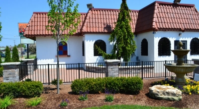 commercial-landscaping-macomb-county-2