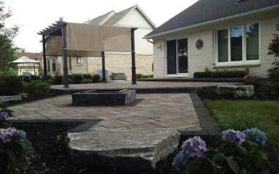 macomb-county-firepit-after