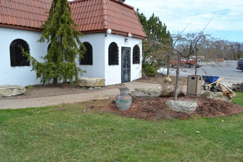 commercial-landscaping-macomb-county