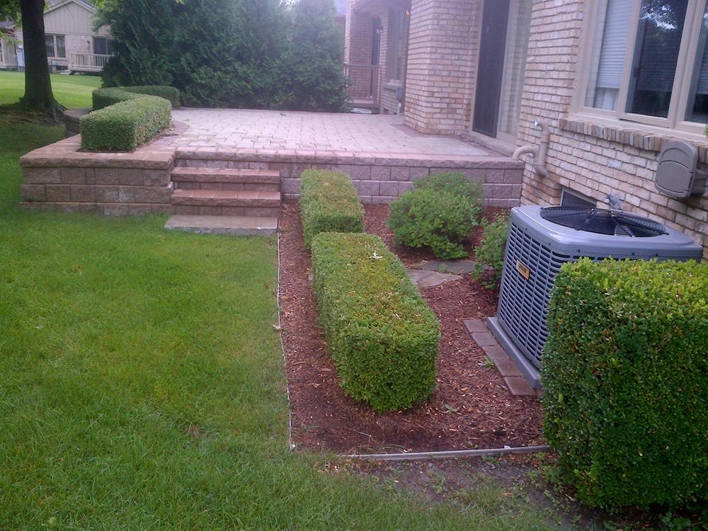 brick-paver-patio-macomb-county.jpg