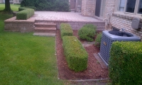 brick-paver-patio-macomb-county.jpg