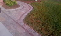 macomb-county-brick-paver-sidewalks.jpg