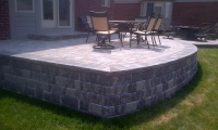 raised-patio-macomb-county-mi.jpg
