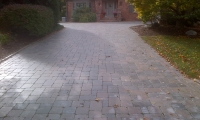 macomb-county-brick-paving.jpg