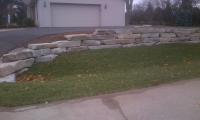 retaining-wall-in-macomb-county.jpg