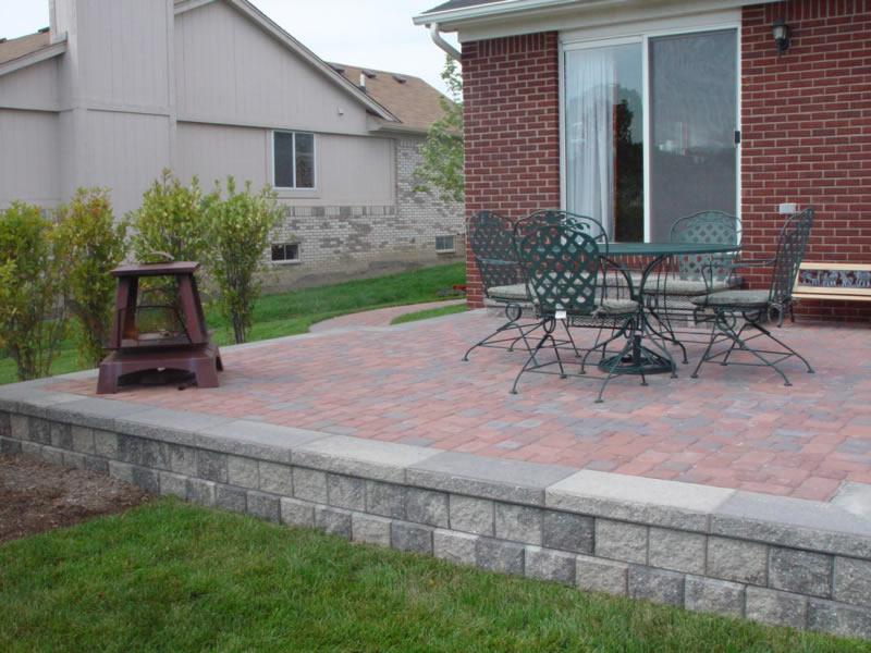 macomb-county-brick-paving