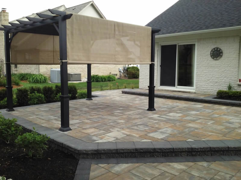 macomb-county-hardscaping-2