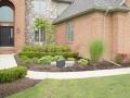 Landscape Design Macomb County