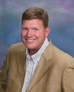 Kevin J. Endres