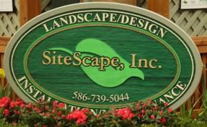 Macomb County Landscaper