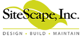 SiteScape, Inc.