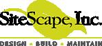 Macomb County Landscaper Logo