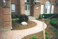 Macomb County Landscaping Testimonials