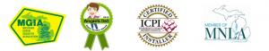 SiteScape Professional Affiliations