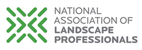 national-association-landscape-professionals